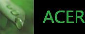 Acer tuinen